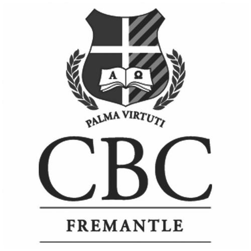 Cbc 2020