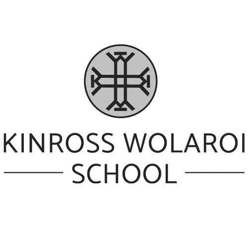 Kinross 2020