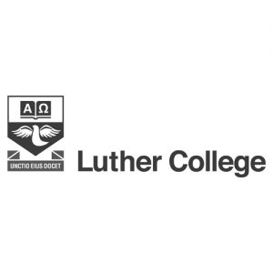 Luther 2020 2