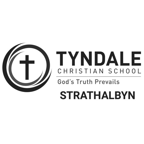Tyndale S