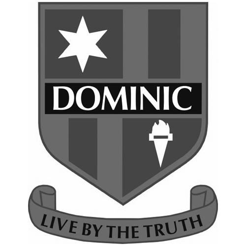 Dominic 2020