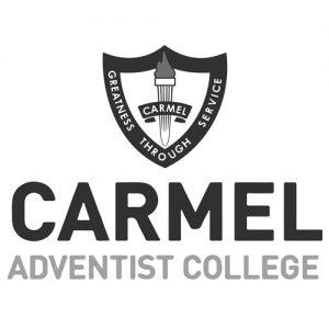 Carmel 2020