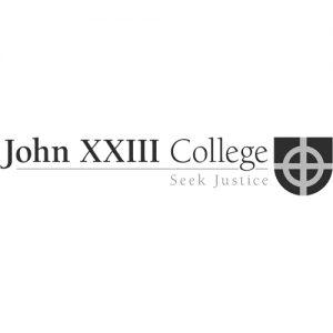 John Xxiii 2020