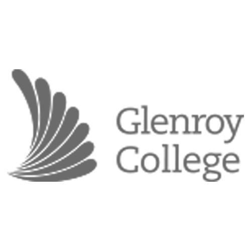 Glenroy 2020