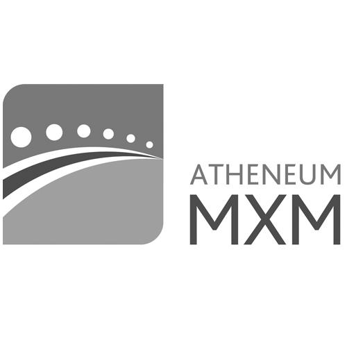 Mxm 2020