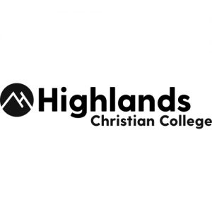 Highlands Qld Logo Copy 2020