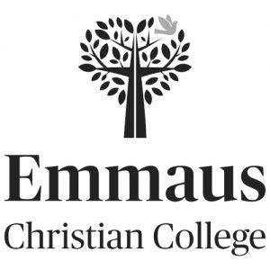 Emmaus 2020