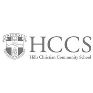 Hccs 2020