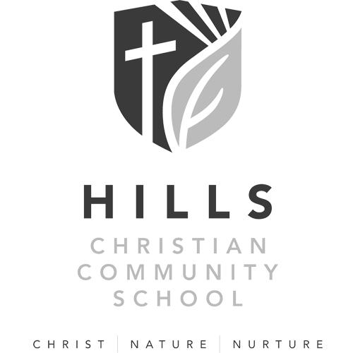Hccs 2021