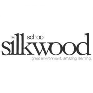 Silkwood 2020