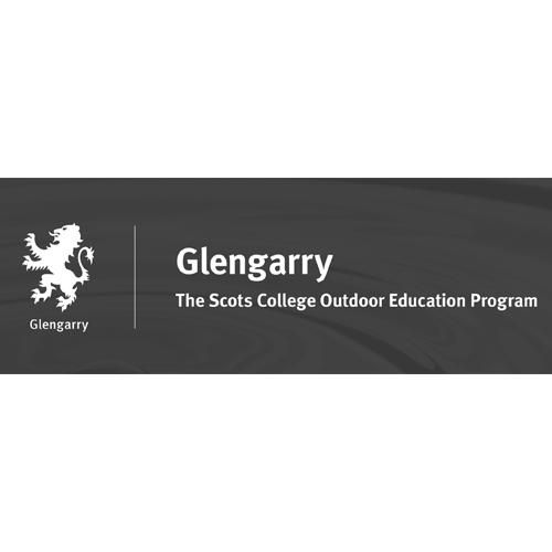 Glngarry 2020