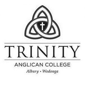 Trintiy 2020