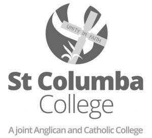 st-columba-college-sa-logo-