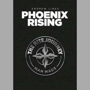 Phoenix Rising Img V2