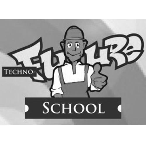 Techno Future School
