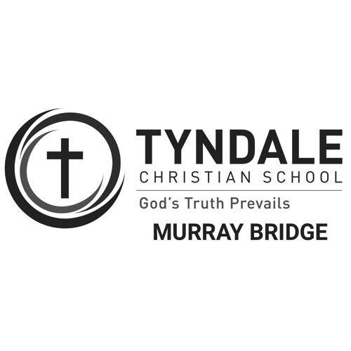 Tyndale Mb