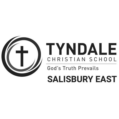 Tyndale Salisbury East Logo